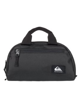 Chamber 4L - Wash Bag  EQYBL03175