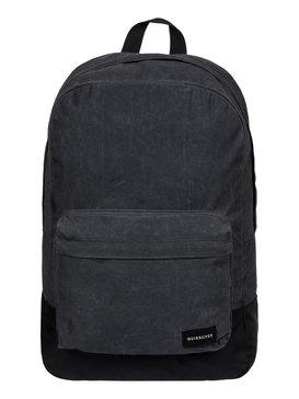 Night Track - Medium Backpack  EQYBP03275