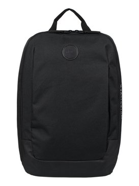 Upshot 18L - Medium Backpack  EQYBP03489