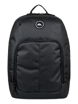 Upshot 22L - Medium Backpack  EQYBP03491