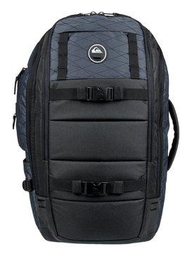 Barrakade 27L - Large Backpack  EQYBP03495