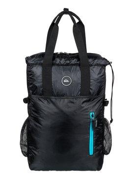 Quiksilver - Packable Tote Bag  EQYBP03496