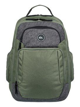 Shutter 28L - Large Backpack  EQYBP03500