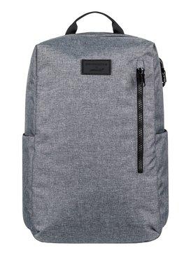 Pacsafe X Quiksilver 25L - Anti-Theft Backpack  EQYBP03507