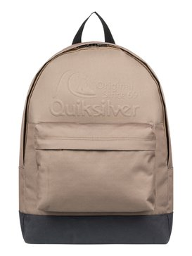 Everyday Poster Embossed 25L - Medium Backpack  EQYBP03558