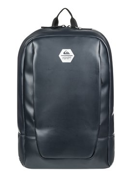 Seekseas 22L - Medium Backpack  EQYBP03564