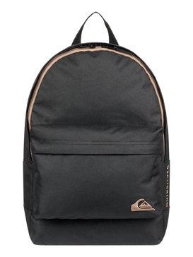 Small Everyday Edition 18L - Medium Backpack  EQYBP03579
