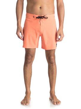 """Highline Kaimana 16"""" - Board Shorts for Men  EQYBS03877"""