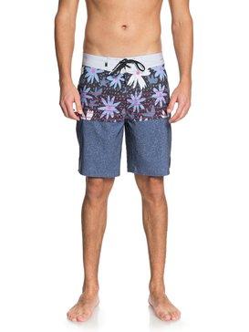 "Highline Minikani 19"" - Board Shorts for Men  EQYBS03957"