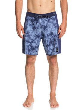 "Highline Omni Arch 18"" - Board Shorts for Men  EQYBS04012"