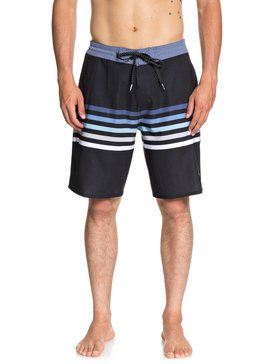 SEASONS BEACHSHORT 20  EQYBS04064