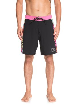 "Highline Arch Pop 18"" - Board Shorts for Men  EQYBS04078"