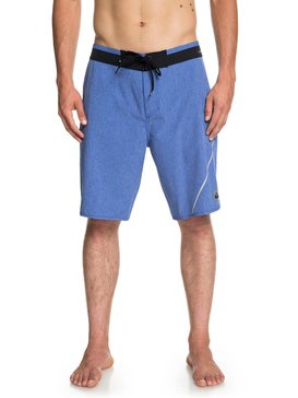 "Highline New Wave 20"" - Board Shorts for Men  EQYBS04088"