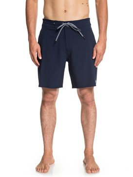 "Adapt 19"" - Beachshorts  EQYBS04100"