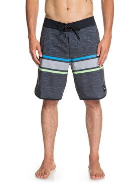 SEASONS BEACHSHORT 20  EQYBS04105