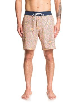"Highline Tamarama 18"" - Board Shorts  EQYBS04210"