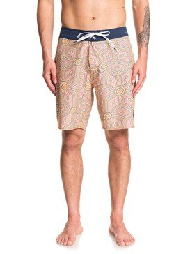 "Highline Tamarama 19"" - Board Shorts  EQYBS04211"