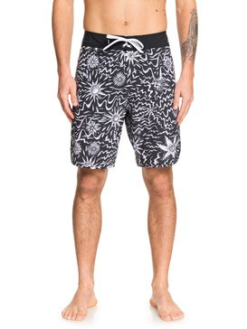 "Highline Tripper 19"" - Board Shorts for Men  EQYBS04217"