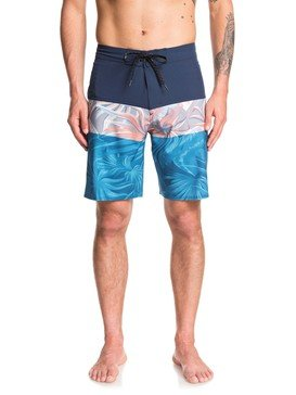 "Highline Multiply 19"" - Board Shorts  EQYBS04236"