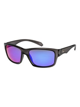 Off Road - Sunglasses for Men  EQYEY03014