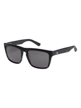 The Ferris - Sunglasses for Men  EQYEY03016