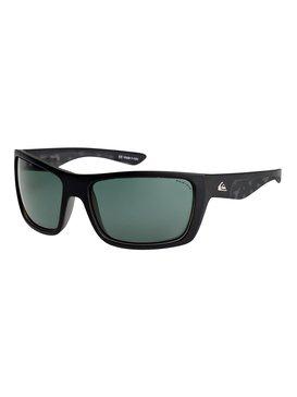 Hideout Polarised - Sunglasses for Men  EQYEY03018
