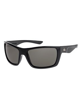 Hideout - Sunglasses for Men  EQYEY03019