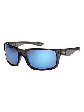 Chaser - Sunglasses for Men  EQYEY03027