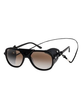 Summit - Sunglasses for Men  EQYEY03029