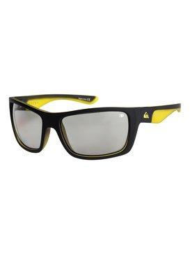 Hideout Polarised Photochromic - Sunglasses for Men  EQYEY03033