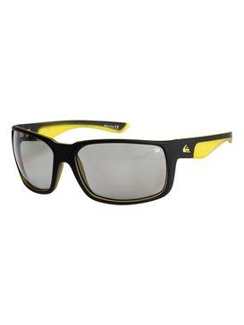 Chaser Polarised Photochromic - Sunglasses for Men  EQYEY03034