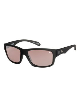 Off Road HD Polarised - Sunglasses for Men  EQYEY03038