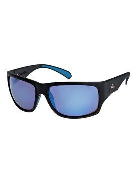 Landscape - Sunglasses for Men  EQYEY03039