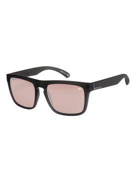 The Ferris HD Polarised - Sunglasses for Men  EQYEY03042