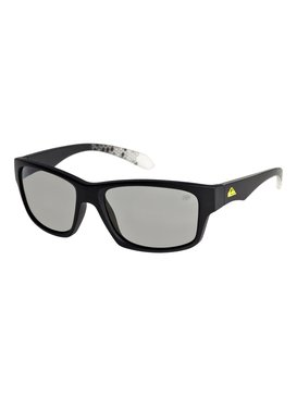 Off Road Polarised Photochromic - Sunglasses for Men  EQYEY03062