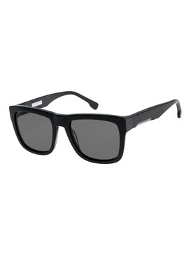 Nashville - Sunglasses for Men  EQYEY03069