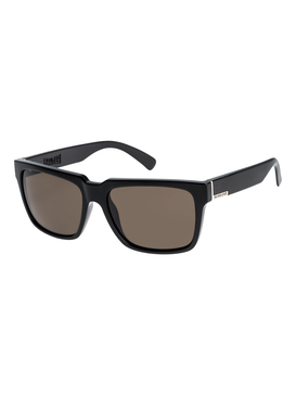 Bruiser - Sunglasses for Men  EQYEY03075