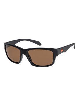 Off Road Polarised Floatable - Sunglasses for Men  EQYEY03077