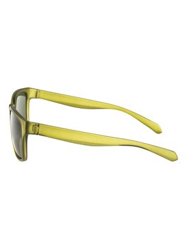 Sunglasses - Our Latest Mens Sun Glasses Collection