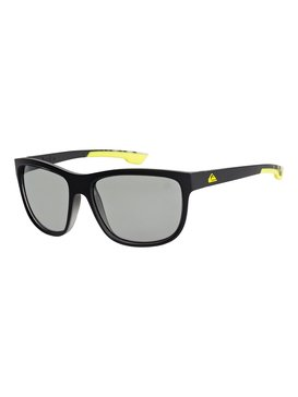 Crusader - Photochromic Polarised Sunglasses for Men  EQYEY03106
