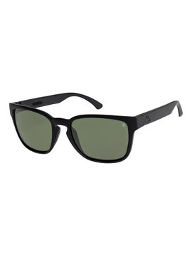 Rekiem Premium - Sunglasses for Men  EQYEY03108
