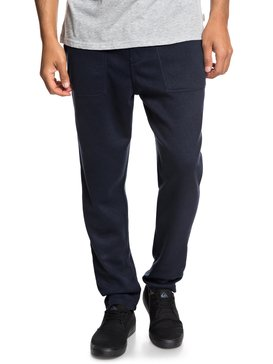Quikbond - Technical Bonded Joggers for Men  EQYFB03160