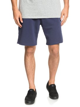 Voodoo Red Zone - Sweat Shorts for Men  EQYFB03170