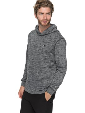 Kurzo - Technical Hoodie for Men  EQYFT03755