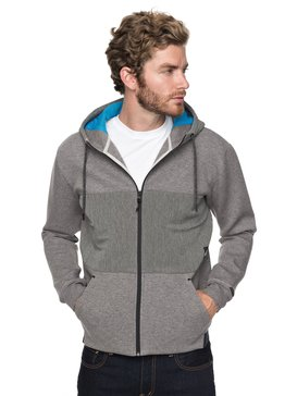 Highland Gaze - Zip-Up Hoodie for Men  EQYFT03763