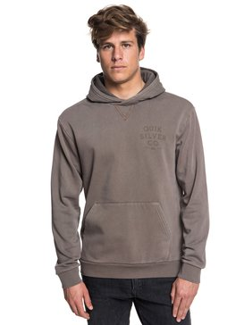 Aso Plains - Hoodie for Men  EQYFT03855