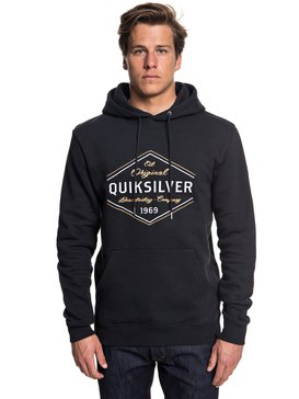 Nowhere North - Hoodie for Men  EQYFT03857