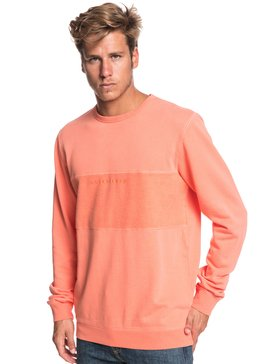 Voodoo Red Zone - Sweatshirt for Men  EQYFT03931