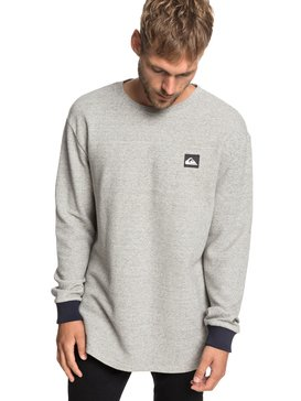 True Roots - Sweatshirt for Men  EQYFT03935