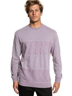 Bankstown Blues - Sweatshirt for Men  EQYFT03937